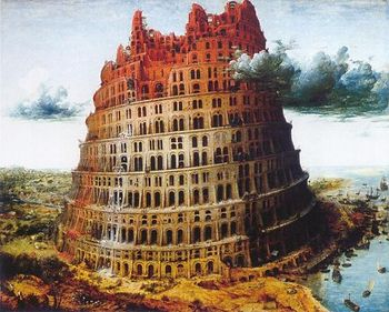 bruegel-tower-babel.jpg