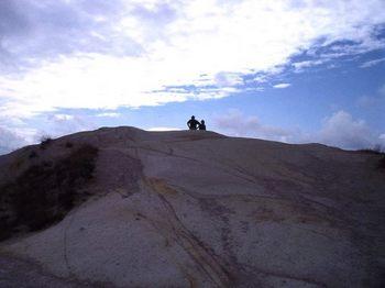 cappadocia004_1.jpg